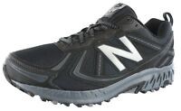 NEW BALANCE MEN'S MT410LB5 D ALL TERRAIN TRAIL RUNNING SHOES
