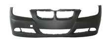 BUMPER BAR  FRONT FOR BMW 3 SERIES E90/E91 2005-2008