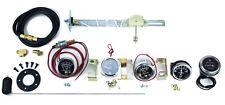 Lincoln SA-200 5-Gauge Kit for Magneto System  BW1986-K