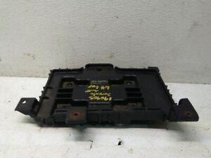 Battery Tray for 2013 Kia Sorento