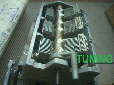 Drehkondensator Variable Tuning Capacitor Detektorempfänge 3 sections 10 - 515pF