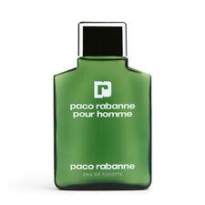 Paco Rabanne Homme EDT vaporizador 200 ml