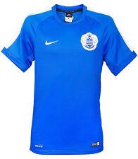 Queens Park Rangers FC Maglietta da Calcio [ extra-large ] QPR TRAINING SOCCER JERSEY