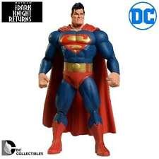 Superman 30th Anniversary Dc Action Figure
