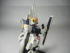 Gundam Collection DX.1 RX-93 v Gundam [Nu Gundam] Beam Rifle 1/400 Figure BANDAI