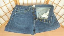 Edwin Tokyo - ED 80 Slim Jeans - Blue - 34W - 34L