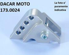 173.0024 RIALZO AMMORTIZZATORE POLINI APRILIA SR 50 LC STEALTH/RACING/NETSCAPER
