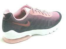 Nike Air Max Invigor Shoes Trainers Uk Size 4 - 6   AH5261 002