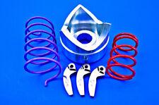 06, 08-13 Polaris Sportsman 500 HO QuadBoss Sport Utility Clutch Kit  WE415082