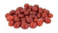 Boston Baked Beans by Its Delish (2 lbs)