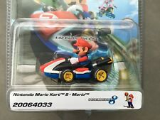 Carrera GO 64033 Go Nintendo Mario Kart 8 - Mario NEU OVP