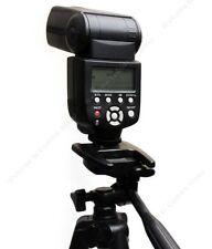Yongnuo YN-565EX i-TTL Flash Speedlite for Nikon D5100 D5000 D7000 D3200 D3100
