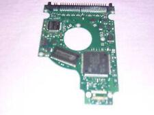 """Seagate ST980815A 9S1038-508 FW:3.ALD (100390530 G) 80gb 2.5"""" IDE PCB"""
