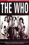 THE WHO - VIDEO MUSIC BOX DOCUMENTARY (NEW DVD)