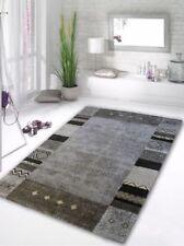 Markenlose Wohnraum-Teppiche aus Polypropylen Marokkanische