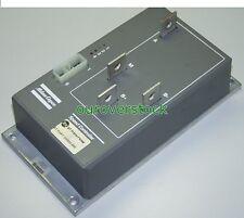BT PRIME MOVER 311779-000 CONTROLLER