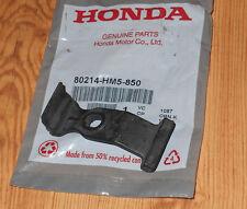HONDA ATV, ATC REAR TOOL BOX RUBBER BAND, LATCH 80214-HM5-850, 125M, 250SX,