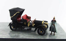 Mercedes Simplex 1902 Kaiser Personal Car 1:43 Model RIO4473D RIO