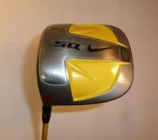 Nike Sq Sumo Nike Golf Driver 460 Sasquatch 9.5 Degree Graphite Left Handed