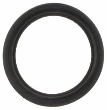 Engine Coolant Thermostat Seal Chevrolet Impala 00 - 05 ACDelco 10226107 Bxh