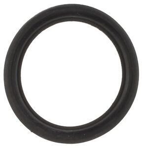 Engine Coolant Thermostat Seal Chevrolet Impala 00 - 05 ACDelco 10226107 Bn8
