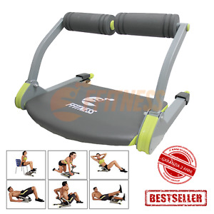 ATTREZZO FITNESS CASA PETTORALI BRACCIA GLUTEI SIX PACK SMART TB TONIC CORE