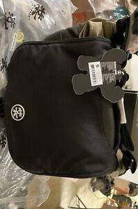Crumpler 5 Million Dollar Home SLR Camera Bag