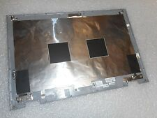 GENUINE Dell Inspiron 13 7359 LCD Back Cover SILVER CHB02 460.05M0F.0002 5N8P8
