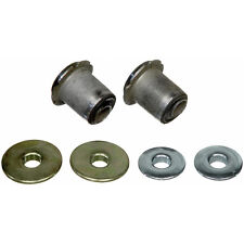 Suspension Control Arm Bushing-Chassis Front Upper Moog K7103