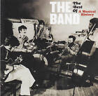 THE BAND - The Best Of - A Musical History > CD Album