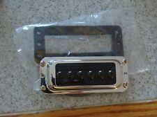 Rickenbacker Neck Pickup 300 Series Guitars Chrome - 00020 NEW