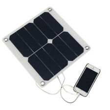 DIY Waterproof Solar Panel Module System for Toys Battery Cell Phone Charger