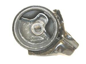 Engine Mount Front Left Upper DEA/TTPA A6505 fits 92-95 Honda Civic 1.6L-L4