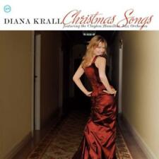 Christmas Songs von Diana Krall (2016)