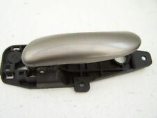 Fiat Stilo (2002-2006) Front Left inner door handle, NSF