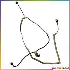 Cable Cavo con microfono per ASUS X66IC - K61IC series - 14G140303010