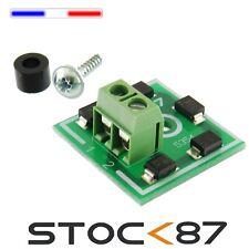 5354# Module de freinage pour système DCC / équivalent BM1 22600 lenz digital HO