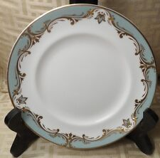 ROYAL WORCESTER - DEVONSHIRE - BREAD & BUTTER PLATE 6 1/8 Inch