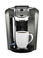 Keurig K500 Coffee Maker Brewer 2.0 Single Serve akin K575 Certified Refurbished