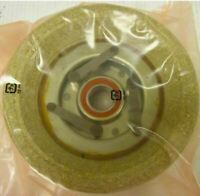 HONDA TRACTOR H4514 PULLEY ASSY GENUINE OEM 75106-758-013