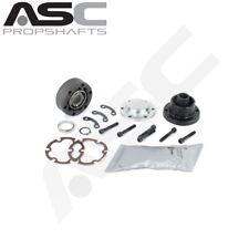 Propshaft CV Joint Kit For Kia Sorento 2002 - 2013 / Hyundai Terracan - New
