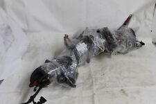 2007 - 2011 BMW 328XI E90 3.0L ENGINE MOTOR TRANSMISSION WIRE HARNESS CABLE OEM
