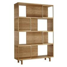 Design Project by John Lewis No.004 Display Unit FREE🚚SHIPING (527)