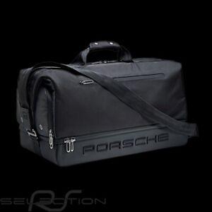 Sac de voyage Porsche Collection 911 noir WAP0359460J