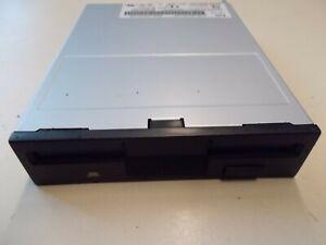 """ALPS Diskettenlaufwerk 1.44 MB 8,89 cm (3,5"""") intern, IDE,  FRU 40Y9105,  #SU188"""
