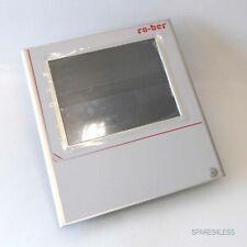 B&r/ro-ber Panel PC 720 5PC720.1505-K10 Rev.H0 Nov
