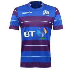 30c417faf6e Memorabilia Football Shirts (National Teams) for sale