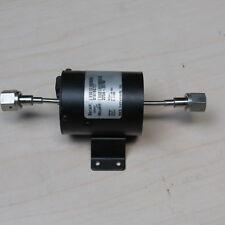MKS 225A-26796 DIFFERENTIAL TRANSDUCER