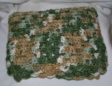 Lap Blanket, Throw Blanket, Bedding, Gift