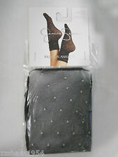 Jessica Simpson  FASHION ANKLETS Socks (2 Pairs) NWT MSRP $10.00 EACH